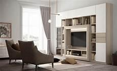 mobili soggiorno conforama conforama catalogo 2019