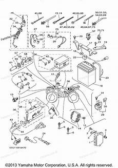1996 yamaha kodiak carburetor diagram wiring schematic yamaha kodiak 400 wiring diagram auto electrical wiring diagram