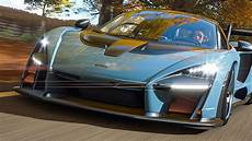 forza horizon 4 s xbox one x 60fps mode is the real deal