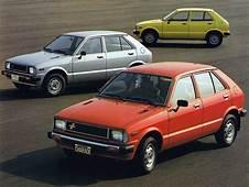 Daihatsu Related Imagesstart 250  WeiLi Automotive Network