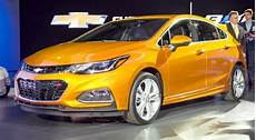 2020 chevy cruze 2020 chevy cruze rs specs and review volkswagen suggestions