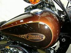 harley davidson paint colors new color candy root page 9 harley davidson