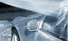 nettoyage voiture brest lavage auto pour une carrosserie 233 clatante auto clean