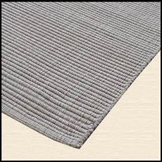 tappeti stuoia tappeti shaggy tappeti per la cucina tinta unita decoro righe
