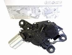 Kfz Premiumteile24 Vw Audi Original Teile Und Fu 223 Matten