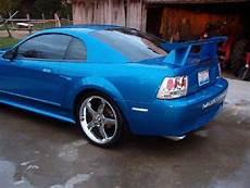 how cars work for dummies 2000 ford mustang navigation system clayjackson 2000 ford mustang specs photos modification info at cardomain