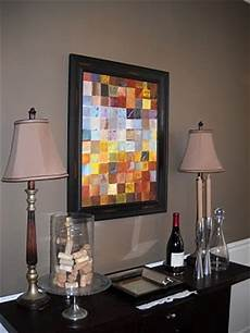 1000 images about glidden pinterest paint colors jets and lighter