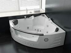 luxus whirlpool indoor badewanne 140x140 vollausstattung