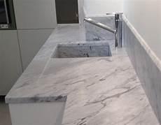 top cucina marmo prezzi top cucina in marmo italiano della val d ossola