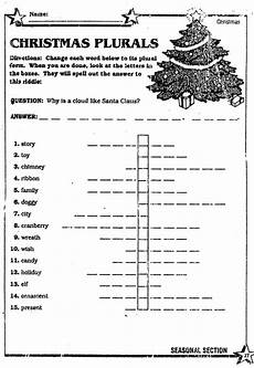free printable worksheets for middle school 18667 elementary school enrichment activities worksheets