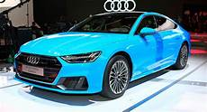 audi a6 a7 a8 and q5 bring tfsie plug in power to geneva carscoops
