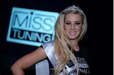 Leonie Hagmeyer Reyinger Miss Tuning 2014 14
