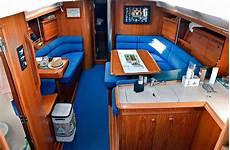 interno barca a vela escursioni in barca a vela e crociere settimanali