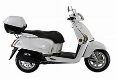 2013 kymco like 50 gallery 512051 top speed