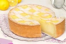 crema al limone bimby per crostata crostata con crema al limone golosa e profumata