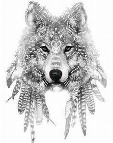 Malvorlagen Wolf Of Wall 40 Mandala Vorlagen Mandala Zum Ausdrucken Und Ausmalen