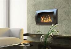 bioethanol kamin wand best ethanol fireplace review and bio ethanol fuel in 2018