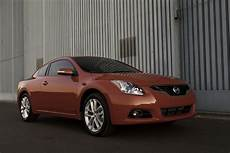 2010 nissan altima coupe 2010 nissan altima coupe review top speed