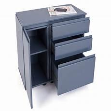 scrivania richiudibile scrivania salvaspazio compatta shorty mobile richiudibile
