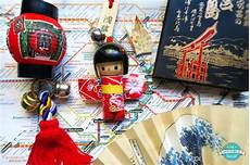 souvenirs from japan you can t return home without the