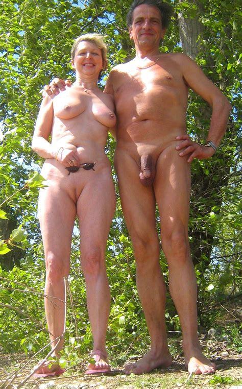 Nudist Naturist Tumblr
