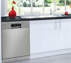 lave vaisselle brandt encastrable dishwasher brandt electrom 233 nager