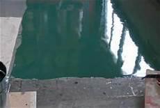 betonboden garage sanieren derselbermacher bodenbeschichtung