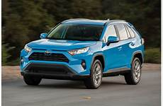 cheapest car insurance suv 12 cheapest suv leases this march u s news world report
