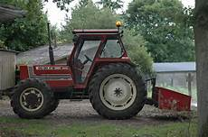 Tracteur Agricole Wikiwand