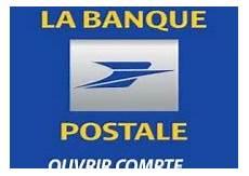 Occitane Banquepopulaire Fr Cyberplus Mon Compte En Ligne