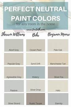 neutral aqua paint color neutral paint colors are a fool proof way to add color and dimension to a room without over