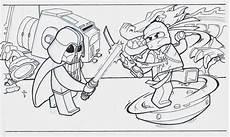 lego ninjago garmadon ausmalbilder ausmalbilder zum ausdrucken ausmalbilder lego ninjago