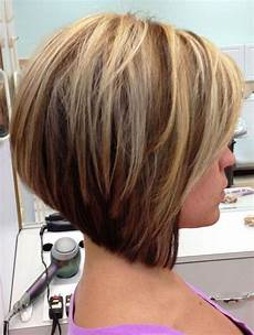 1000 ideas about layered bob haircuts on pinterest