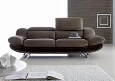 vendita divani napoli arredamento napoli vendita divani stile moderno improta