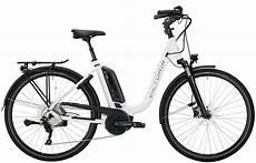 etrekking 8 8 fietsen