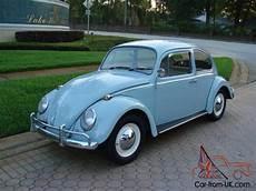 how to fix cars 1965 volkswagen beetle transmission control 1965 vw bug original motor 12 volt system