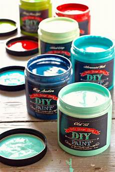 groovy grain paint finish and a question diy painting chalk paint brands paint brands