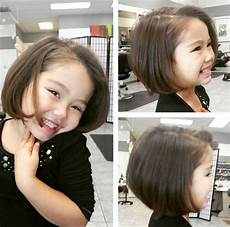 70 short hairstyles for little mr kids haircuts