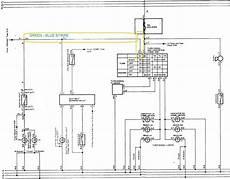 86 ford truck wiring diagram 1988 toyota wiring schematic wiring diagram