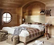beautiful small bedrooms photos modern beautiful bedrooms interior decoration designs