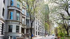 The Apartment Zip by Nyc S Top 10 Wealthiest Zip Codes Will You 6sqft