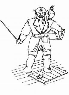 Piraten Malvorlagen Zum Ausmalen Piraten Malvorlagen 25 Ausmalbilder Gratis