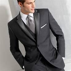 ll004 blackblazer masculino slim fit hommes costumes de