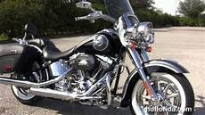 new 2015 harley davidson cvo deluxe motorcycles for sale