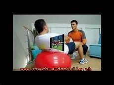Coach Sportif Coach Minceur A Domicile Avi