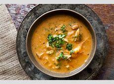west african peanut stew_image
