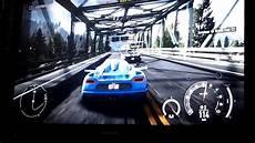jeux de voiture sur xbox one