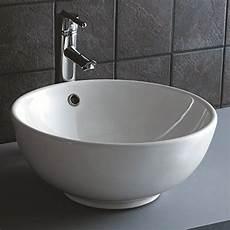aufsatzwaschbecken im vergleich waschbecken aufsatz finden