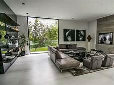 wohnzimmer bilder modern modernes wohnzimmer gestalten 81 wohnideen bilder deko