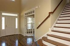 sherwin williams softer tan pictures google search for the home paint colors for home